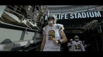 NFL TV Spot, '2019 Pro Bowl: Tickets Available'
