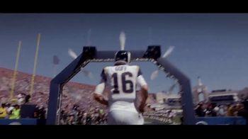 NFL TV Spot, '2019 Pro Bowl: Tickets Available' - Thumbnail 1