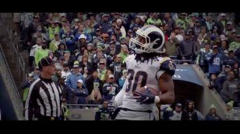 NFL TV Spot, '2019 Pro Bowl: Tickets Available' - Thumbnail 6