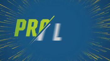 NFL TV Spot, '2019 Pro Bowl: Tickets Available' - Thumbnail 7