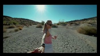 Laughlin Visitor Information Center TV Spot, '48 Hours' - 2 commercial airings