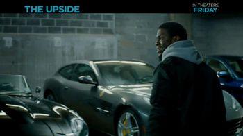 The Upside - Alternate Trailer 17