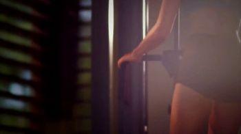 MaxiClimber XL TV Spot, 'Challenge Your Body' - Thumbnail 2