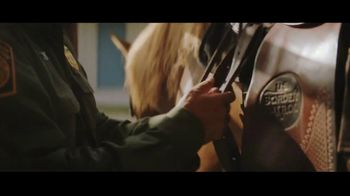 U.S. Customs and Border Protection TV Spot, 'Become a Border Patrol Agent' - Thumbnail 2