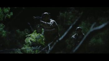 U.S. Customs and Border Protection TV Spot, 'Become a Border Patrol Agent' - Thumbnail 6