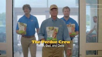Perdue Farms Fresh Cuts TV Spot, 'Simple Ingredients' - Thumbnail 2