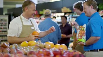 Perdue Farms Fresh Cuts TV Spot, 'Simple Ingredients' - Thumbnail 6