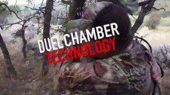 Duel Game Calls TV Spot, 'Duel Chamber Technology' - Thumbnail 2