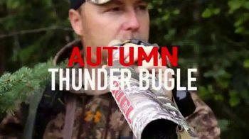 Duel Game Calls TV Spot, 'Duel Chamber Technology' - Thumbnail 7