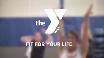YMCA TV Spot, 'Resolutions' - Thumbnail 9