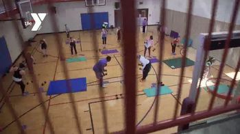 YMCA TV Spot, 'Resolutions' - Thumbnail 5