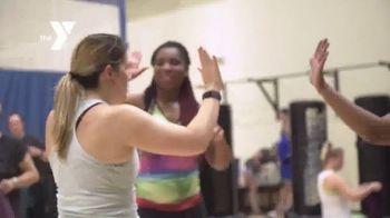 YMCA TV Spot, 'Resolutions' - Thumbnail 6