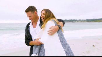 Carmel-by-the-Sea TV Spot, '#3 Best City for Romance' - Thumbnail 2