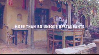 Carmel-by-the-Sea TV Spot, '#3 Best City for Romance' - Thumbnail 4