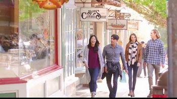Carmel-by-the-Sea TV Spot, '#3 Best City for Romance' - Thumbnail 5
