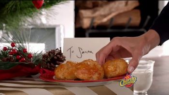 Holiday Feast [SP] thumbnail