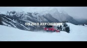 Jeep Days TV Spot, 'Different Plans' Song by Carrollton [T2] - Thumbnail 4