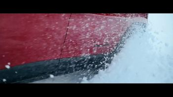 Jeep Days TV Spot, 'Different Plans' Song by Carrollton [T2] - Thumbnail 7