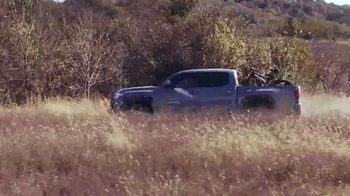 Toyota Tacoma TV Spot, 'Wouldn't It Be Nice' [T2] - Thumbnail 4