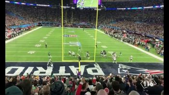 NFL Ticket Exchange TV Spot, 'Philly Special' - Thumbnail 4