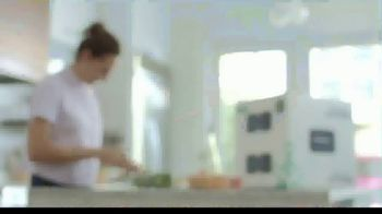 Terra's Kitchen TV Spot, 'Guaranteed Fresh Ingredients: $35 Off' Song by Gyom - Thumbnail 1