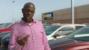 CarMax TV Spot, 'Turtle' Featuring Andy Daly, Gary Anthony Williams - Thumbnail 3