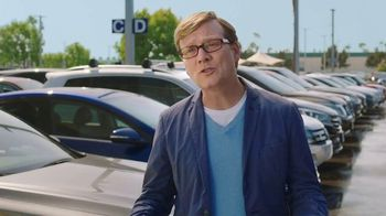 CarMax TV Spot, 'Turtle' Featuring Andy Daly, Gary Anthony Williams - Thumbnail 5