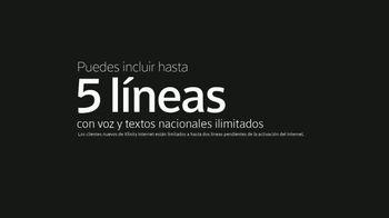 XFINITY Internet TV Spot, 'Puesto de limonada' [Spanish] - Thumbnail 8