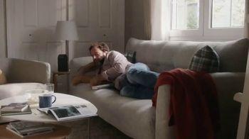 XFINITY Internet TV Spot, 'Puesto de limonada' [Spanish] - Thumbnail 1