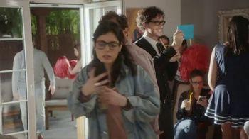 XFINITY Internet TV Spot, 'Puesto de limonada' [Spanish] - Thumbnail 3