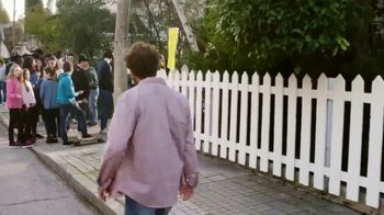 XFINITY Internet TV Spot, 'Puesto de limonada' [Spanish] - Thumbnail 4