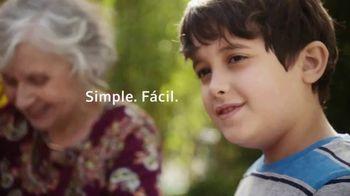 XFINITY Internet TV Spot, 'Puesto de limonada' [Spanish] - Thumbnail 6