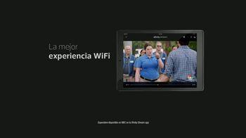 XFINITY Internet TV Spot, 'Puesto de limonada' [Spanish] - Thumbnail 7