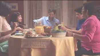 U.S. Department of Health and Human Services TV Spot, 'SAMHSA: fiesta'  [Spanish] - Thumbnail 8