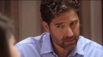 U.S. Department of Health and Human Services TV Spot, 'SAMHSA: fiesta'  [Spanish] - Thumbnail 3