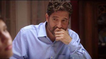 U.S. Department of Health and Human Services TV Spot, 'SAMHSA: fiesta'  [Spanish] - Thumbnail 5
