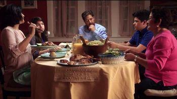 U.S. Department of Health and Human Services TV Spot, 'SAMHSA: fiesta'  [Spanish] - Thumbnail 6