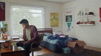 Voya Financial TV Spot, 'College Kid' - Thumbnail 1