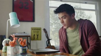Voya Financial TV Spot, 'College Kid' - Thumbnail 2
