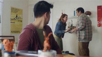 Voya Financial TV Spot, 'College Kid' - Thumbnail 8