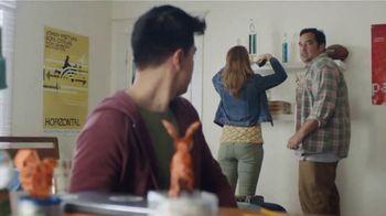 Voya Financial TV Spot, 'College Kid' - Thumbnail 9