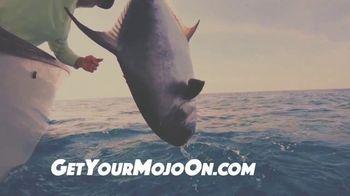 Mojo Sportswear Company TV Spot, 'Get Your Mojo On' Song by Fantoms - Thumbnail 10