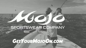 Mojo Sportswear Company TV Spot, 'Get Your Mojo On' Song by Fantoms - Thumbnail 6