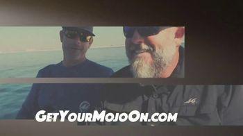 Mojo Sportswear Company TV Spot, 'Get Your Mojo On' Song by Fantoms - Thumbnail 7