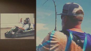 Mojo Sportswear Company TV Spot, 'Get Your Mojo On' Song by Fantoms - Thumbnail 8