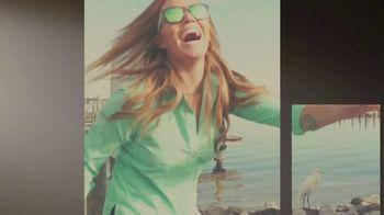 Mojo Sportswear Company TV Spot, 'Get Your Mojo On' Song by Fantoms - Thumbnail 9