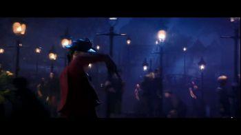Mary Poppins Returns - Alternate Trailer 122