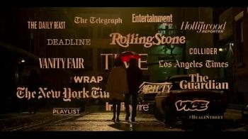 If Beale Street Could Talk - Alternate Trailer 18