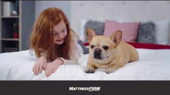 Mattress Firm TV Spot, 'Tus ofertas favoritas' [Spanish] - Thumbnail 1