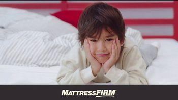 Mattress Firm TV Spot, 'Tus ofertas favoritas' [Spanish] - Thumbnail 2
